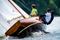 Sailing - Havel Klassik 2014