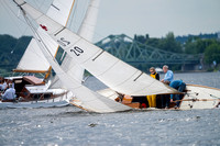 Sailing - Havel Klassik 2013