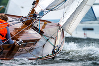 Sailing - 60Seemeilen 2014
