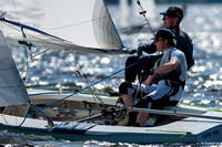 Wannsee Pokal 2012